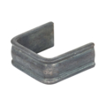 "Pre-formed Teutonic Collar Fits 1-1/8"" x 9/16""."