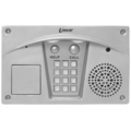 Linear Flush Mount ResidentialTelephone SS