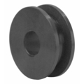Viking Idler Pulley WithBushing
