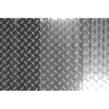 Alum Diamond Tread Brite.063x48x96 3003