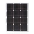 Viking Solar Panel 40 Watt 12VDC