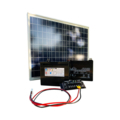 Viking Solar Upgrade Package