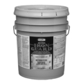 Iron Guard Gloss Black, 1Gal, Low VOC