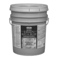Iron Guard Gloss Black, 5Gal, Low VOC