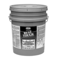 Iron Guard Semi-Gloss Black1 Gal Low VOC