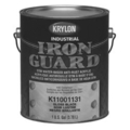 Iron Guard Gloss White, 1 GalLow VOC