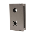 Stl Mortise Lock Box-Schlage  L Series