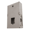 Steel Gate Box 2000 3000 series
