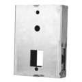 Alum Gate  Box 2000 3000series