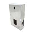 Alum Gate Box 2000 3000 series