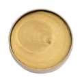 Gilder's Paste, Rich Gold Small 30ml