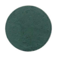 Gilder's Paste, Verdigris Small 27ml