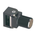 SureClose Hinge,57+SM Model,180 Deg In or Out, Flush Mount