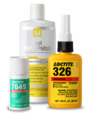 Activator 7649.  For use withLido Weld Adhesive.