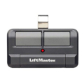 Liftmaster Security + 2.0 2 Button Learning Transmitter