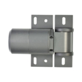 SureClose Ready Fit Hinge, RF 108 S Model,W/Alum Brackets