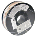 MIG E71T-GS WIRE-TW GASLESS WIRE 08-.035X10LBS