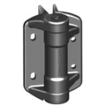 "Tru-Close AdjustableHinge,2-1/2""x3-3/4"""