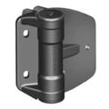"Tru-Close AdjustableHinge.3-7/8""x3-3/4"""