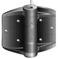 "Tru-Close Adjustable Hinges.3-1/2"" x 5"""
