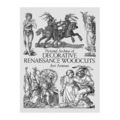 Pictorial Archive of Decorative Renaissance Woodcuts.