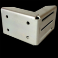 Medium Cantilever Wall Mounting Bracket