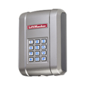 LM Wireless Entry Keypad 250 Codes