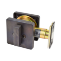 Cal SC Deadbolt Oil Rubbed Bronze
