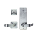 Cal CIL set Dover Satin Chrome