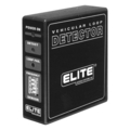 Elite Plug In Loop Detector