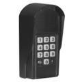 GTO Wired/Wireless 25 code Keypad