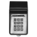 Linear MDKP Wireless Keypad, 480 Code