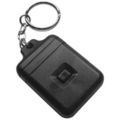 Seco-Larm Single ButtonKeychain Remote