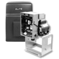 Elite SL3000 1/2 Hp Gate Opener