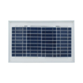 Solar Panel 5 Watt 12v DC no bracket