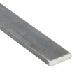 "Strip Bar, 1/8"" x 1/2"", 20 ft"