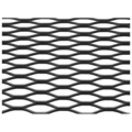 4 lb Grating, 4 x 8 sheet, 5/8thick