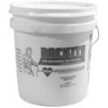 Rockite Cement. 50 lbs