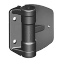 "Tru-Close Adjustable          Hinge.3-7/8""x3-3/4"""