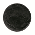 Gilders Paste, Black, 4 oz. Tin