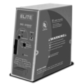 Elite Battery Back Up SL3000-50